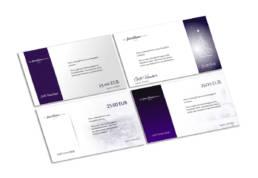 fitzwilliam hotel gift card designs