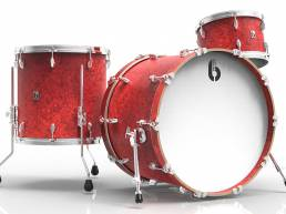 Drum Central Gift Card Software