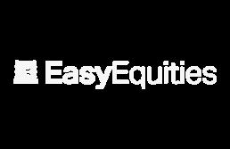 Easy Equities