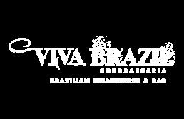 Viva Brazil Restaurants