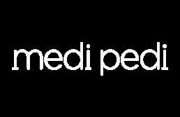 Medi Pedi Spa