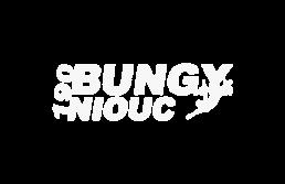 BungyNiouc
