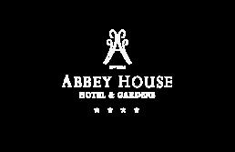 Abbey House Hotel