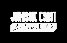 Jurassic Coast Activities