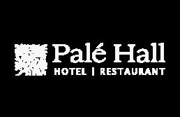 Pale Hall Hotel