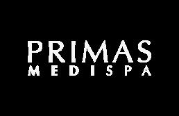 Primas MediSpa