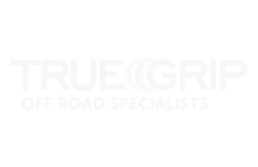 True-Grip Off-road