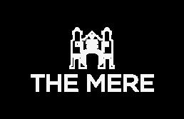 The Mere Hotel & Resort