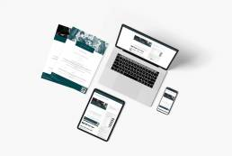 Gift card designs and gift voucher software for hindsheadbray